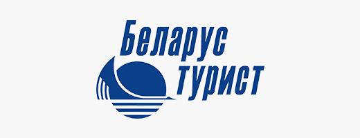 Туристски-экскурсионное унитарное предприятие Беларустурист
